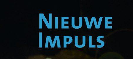 Nieuwe Impuls